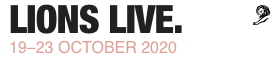 Cannes 2020 Octubre
