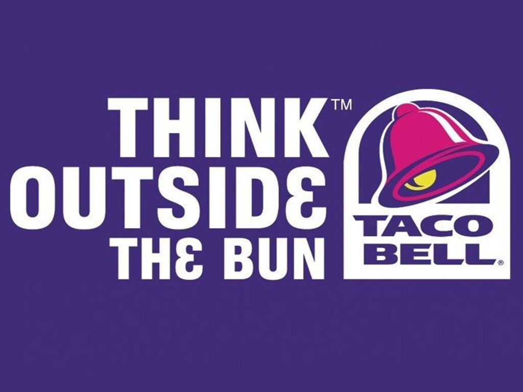 Why Taco Bell can be a great opportunity for you?