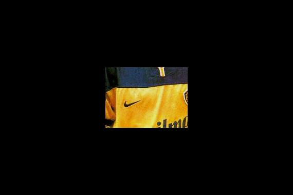6b22a079ed3d1 Nike