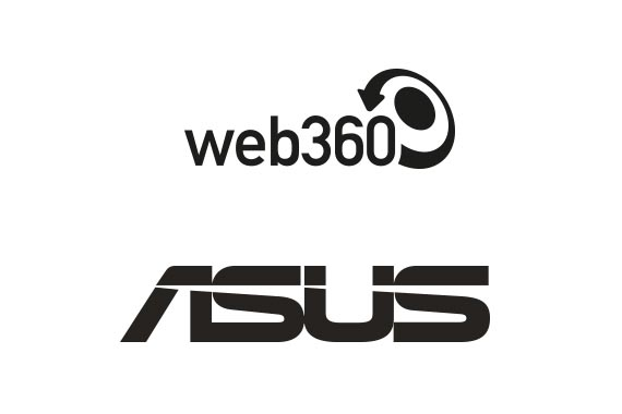 Web 360 es la nueva agencia de marketing digital de Asus