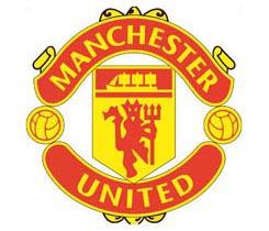 4c07756d9 Manchester United