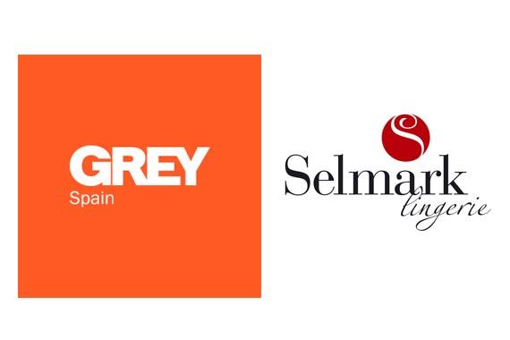 Grey espa a trabajar para selmark adlatina - Selmark bano 2017 ...